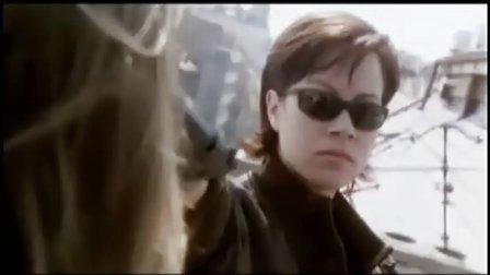 一生必看电影86—浑身是胆(预告片)