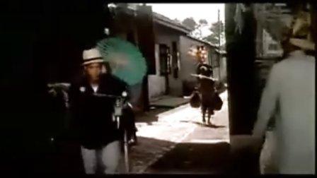 中国电影【大泽龙蛇】下集