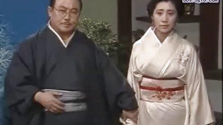 决战关东1989(原名:关东魂)  05
