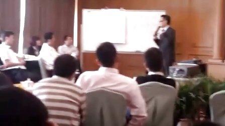 台湾刘成熙老师-非人力资源经理人的人力资源管理培训视频