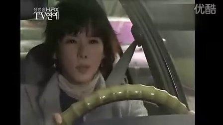 戀人 - 拍攝花絮李瑞鎮金晶恩專訪