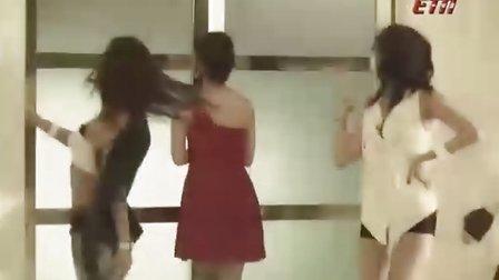 【泰君】TaeGoon《Superstar》韩语中字MV[朴信惠 主演MV]【HD高清】