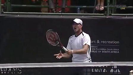 ATP.2011.Johannesburg.Doubles.Final.