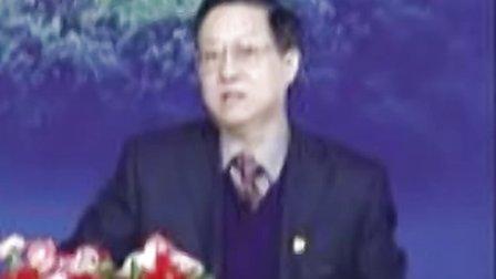 莫砺锋-杜甫演讲录12