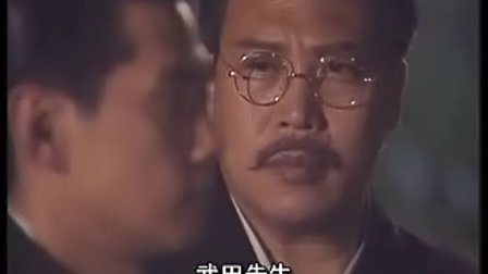 精武门甄子丹版29