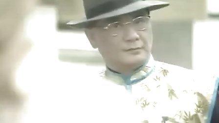 再见黄埔滩II之再起风云17 国语DVD