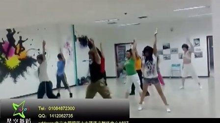 舞蹈★明月星空舞蹈