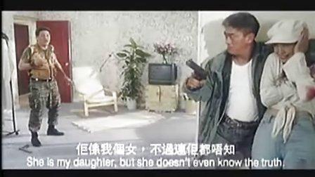 电影 芝士火腿  4