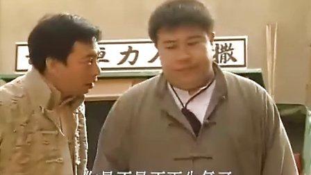 呆佬贺寿16 国语DVD