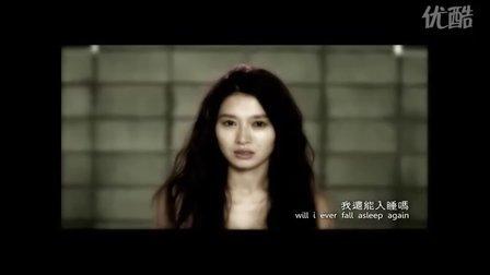 [中字]HwangBo-I am Still Beautiful 皇甫-我依然很美丽