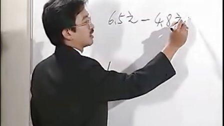钱龙投资分析秘笈-MOM指标  邱一平