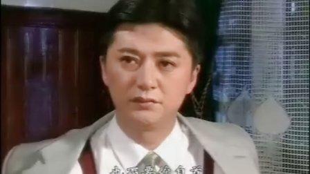 黄梅戏音乐电视剧《朝霞满天》5