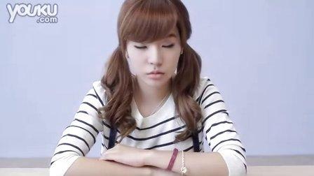 101007 Daum ScreenSaver - 少女时代 Sunny Ver