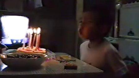 950831-过生日