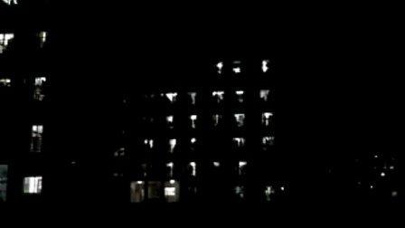 湖南中医药光棍节十一栋寂寞的男人们
