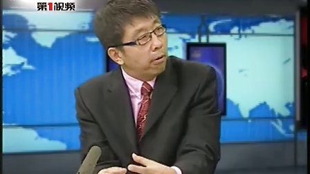 王濛'揭黑'举动恐泡汤