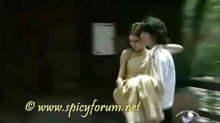 pae arak泰剧《你和他 我们的爱》幕后花絮之[2010.12.7]