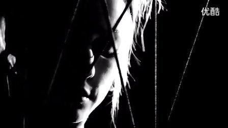 【M】【2013】美国金属核 死核Seeker - When Hope Fails 新单MV