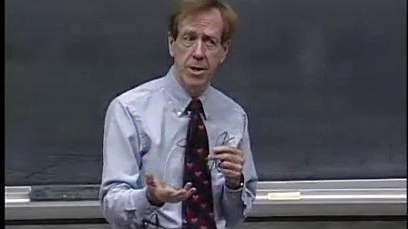 [线性代数:单元检测1复习].Lecture.13.