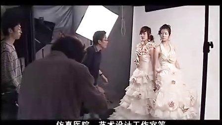 2010年金华职业技术学院宣传片