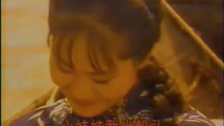 尹相杰vs于文华-纤夫的爱(三十年的歌)