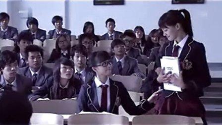 一起又看流星雨.2010.中国.第21集