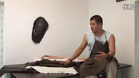 大丹做皮具——牛皮 羊皮 高清