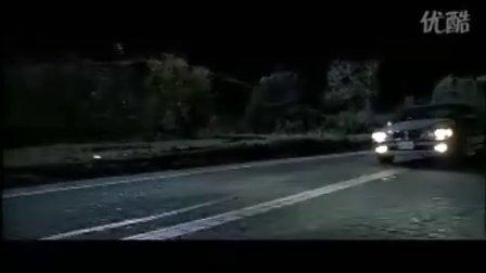 宝马视频4