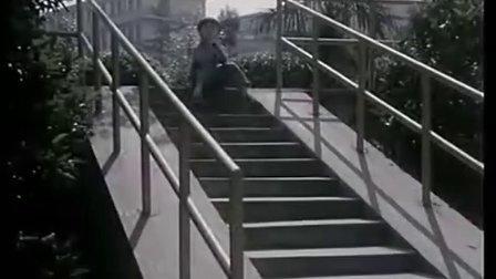 儿童科幻电影《魔表》(1990)-001