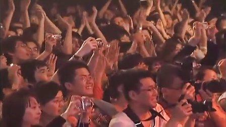 《李健 · 完美坚持演唱会》  BD高清中文字幕无水印