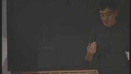 陶哲轩 compressed sensing 1(the Lar Onsager Lecture)