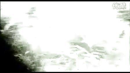 宝马视频8