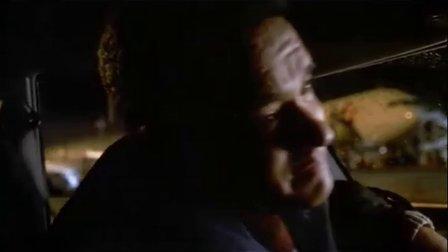 一生必看电影16—荒岛余生(预告片)2000