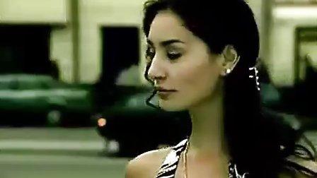 俄罗斯萨克斯钢琴曲Neyanbhbin(忧伤的天使)- 伊戈尔·克鲁托伊