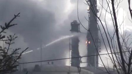 抚顺石油二厂20101219