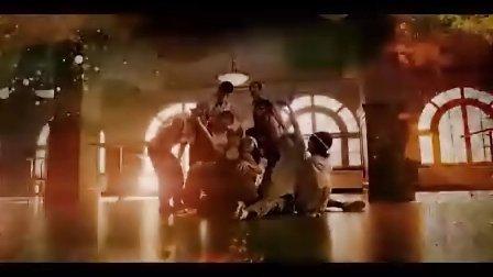《舞出我人生2》片尾曲