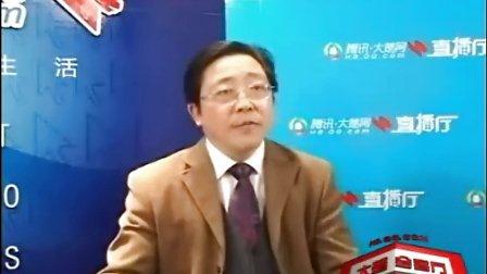 武汉新华电脑学校|武汉电脑学校|新华电脑学校|新华电脑培训学校|学软件|学网络|学设计|学电脑|电脑