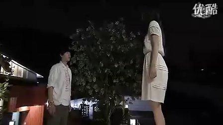 感动到哭泣我的女友是九尾狐主题曲李善姬太阳雨中文字幕
