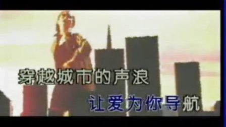 陈明-为你(三十年的歌)