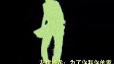 火苗-莆田林小姐订做_DJ阿龙制作_慢摇串烧Remix_Q529730132