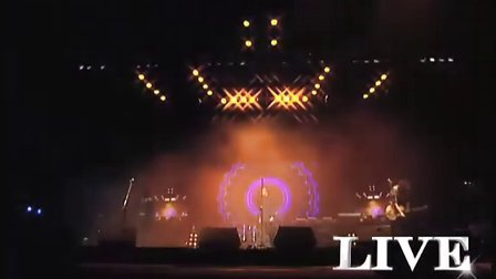 爱在摇滚的岁月1_[LIVE]优酷音乐现场独家呈现