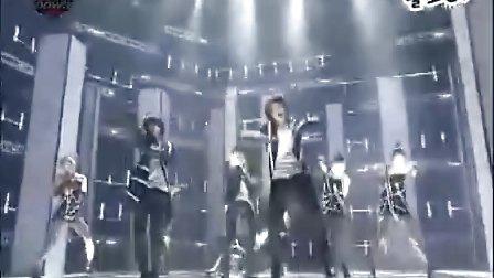 『G-Dragon』BigBang 胜利 Comeback舞台现场综合版