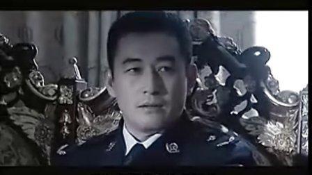 《无国界行动》精简版08