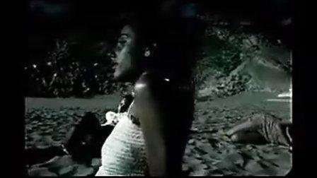 法国第一届超女Jenifer Bartoli- 演绎伤感歌曲Au Soleil