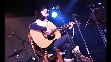 元旦拾遗2011