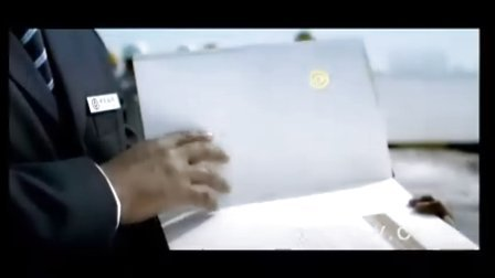 北京影视广告公司 北京影视公司 影视广告制作公司 中国银行广告