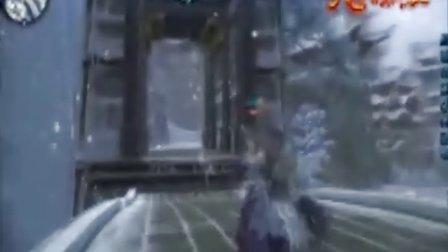 仙宗进驻九阳真经OL第三期宣传视频
