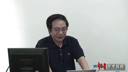 (赵维江)宋词与节令习俗(三)