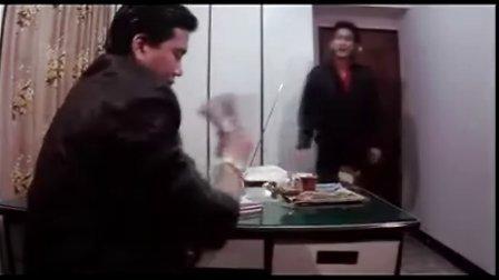 香港电影 大哥大 国语 1988