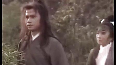 [ATV]【锦衣卫】[国语]_25(大结局) _MzkxOTY5MDA_320x240